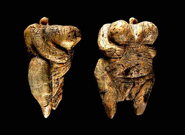 worlds-oldest-ordinary-things-19