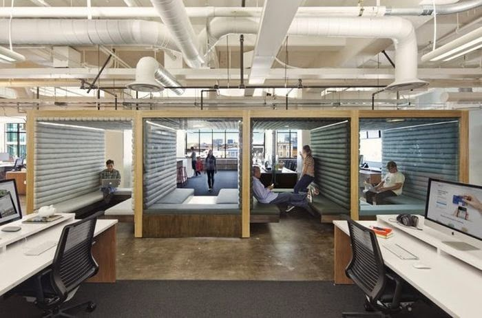 cool_offices_designs_photos34