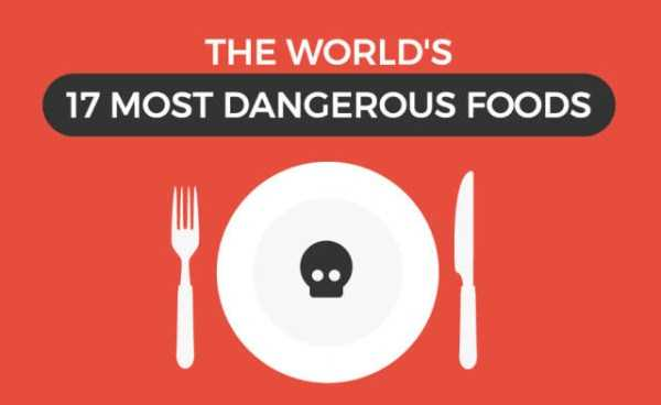 deadly-foods-1