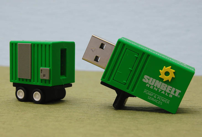 cool-usb-designs-45