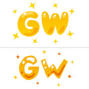thumbnail_text_goldenweek