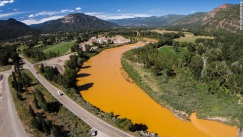 colorado-yellow-river-irpt