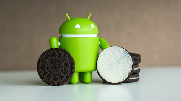 55-Droid-with-Oreo