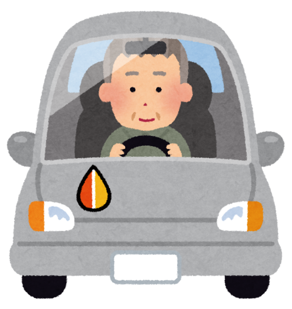 car_drive_mark_momiji
