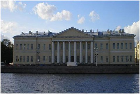 Library-of-the-Russian-Academy-of-Sciences1