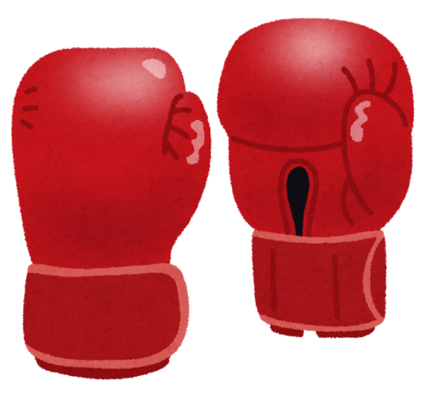sports_boxing_glove