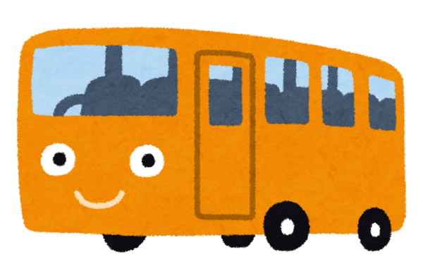 bus_character02_orange
