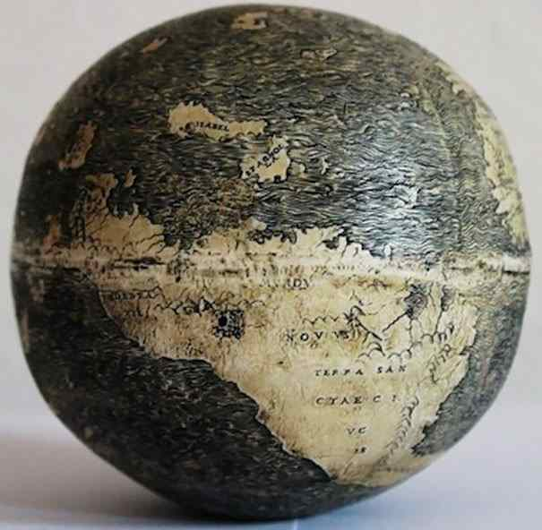 worlds-oldest-ordinary-things-15-2