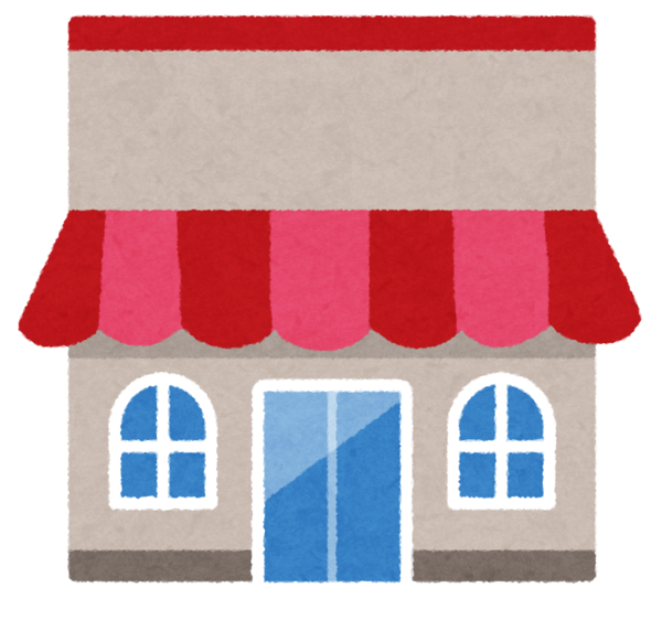 building_shop5_red