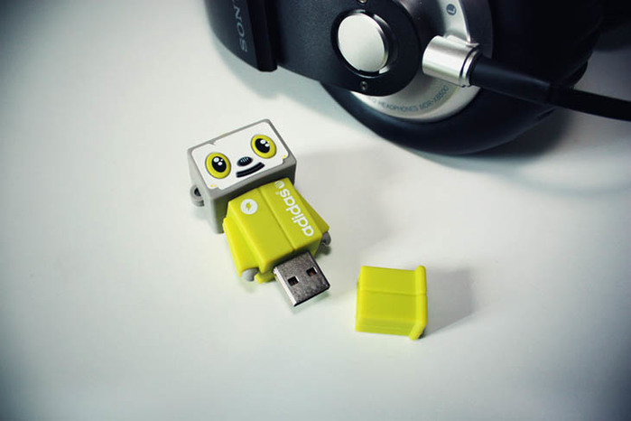 cool-usb-designs-31