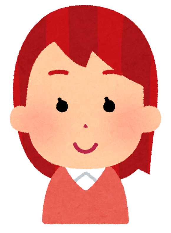 character_girl_color2_red