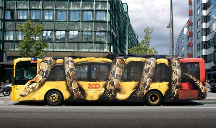Creative-Advertising-Campaigns13