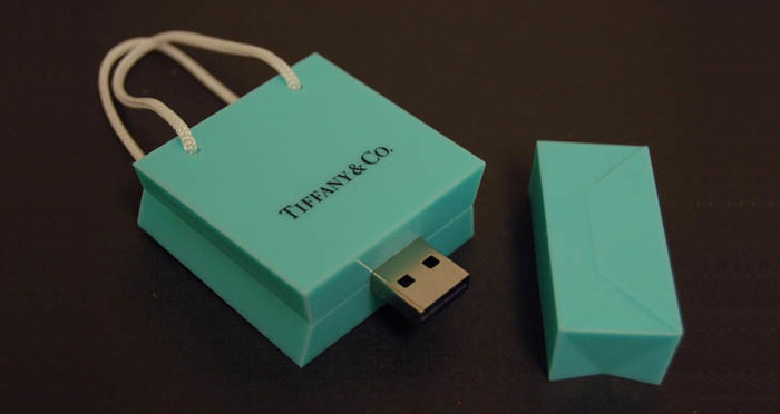 cool-usb-designs-46
