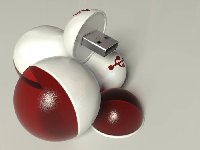cool-usb-designs-33