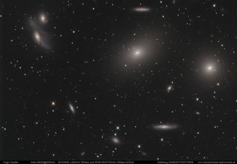 in-the-heart-of-the-virgo-cluster