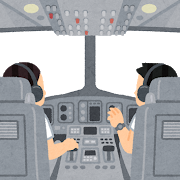 airplane_cockpit_frame