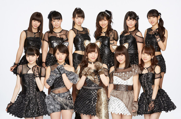 news_header_morningmusume16_art201611