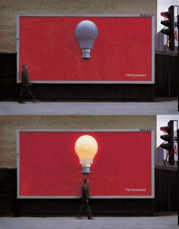 Creative-Advertising-Campaigns15