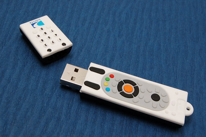 cool-usb-designs-43