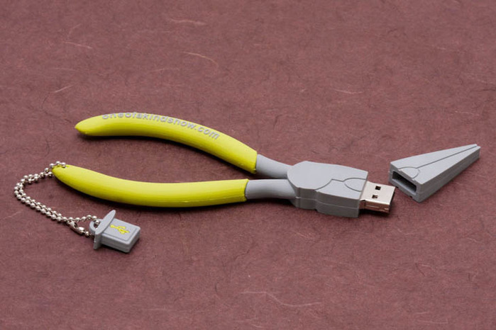 cool-usb-designs-41