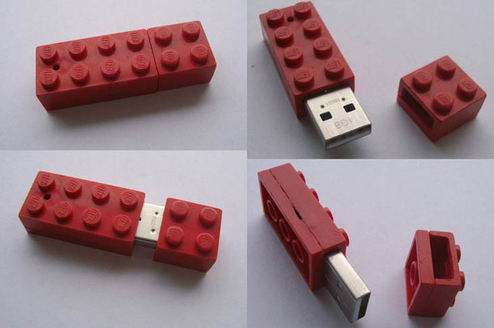 cool-usb-designs-32