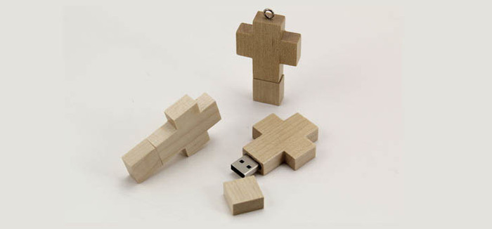 cool-usb-designs-37
