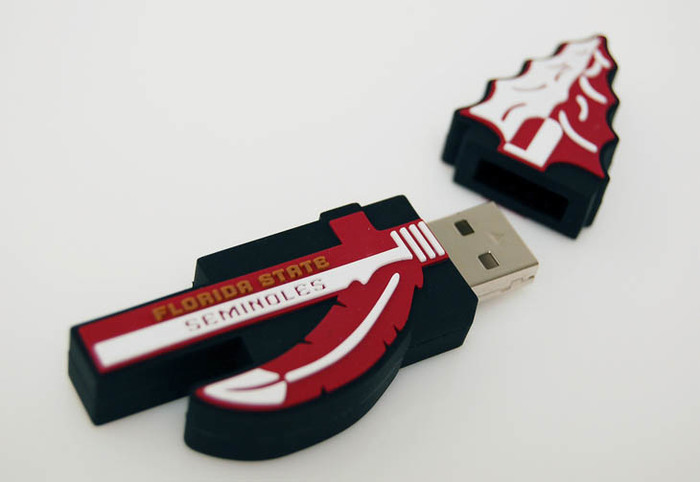 cool-usb-designs-44