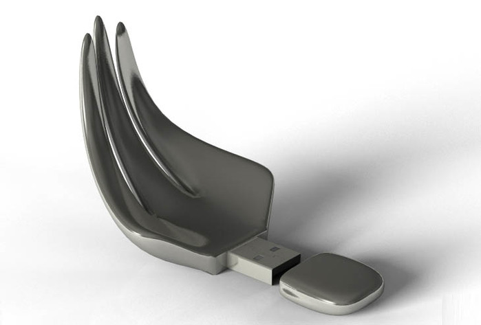 cool-usb-designs-47