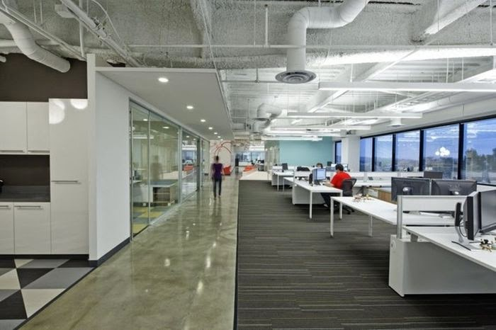 cool_offices_designs_photos28