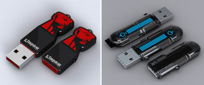 cool-usb-designs-30
