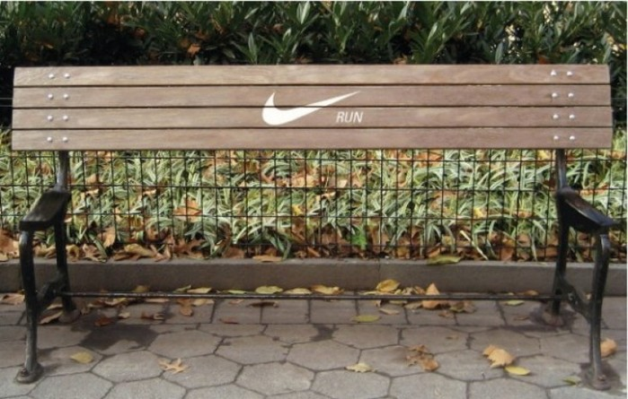 Creative-Advertising-Campaigns11