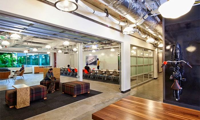cool_offices_designs_photos23