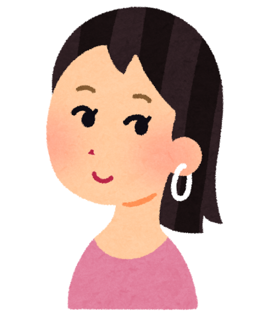 accessory_earing_woman.png