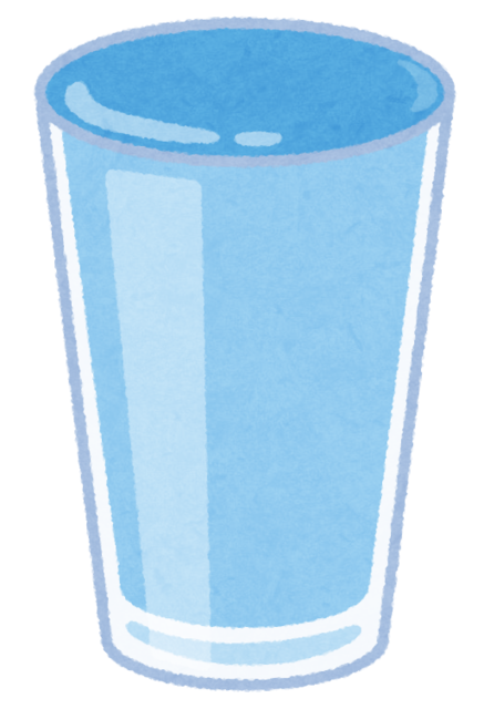 amount_water_glass4.png