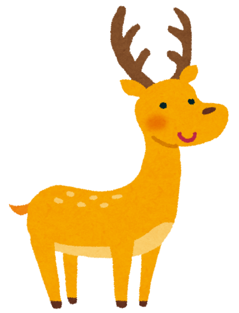 animal_deer (1).png