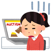 auction_sad_woman.png