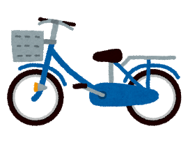 bicycle_blue.png