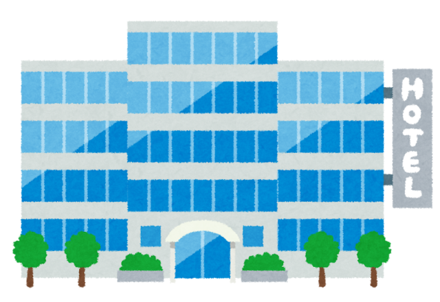 building_hotel (1).png