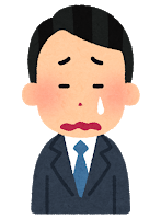 business_man1_3_cry.png