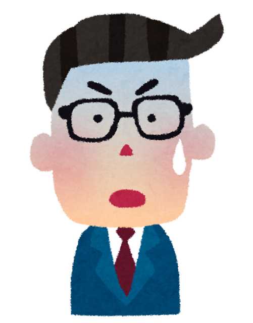 business_shock (72).png