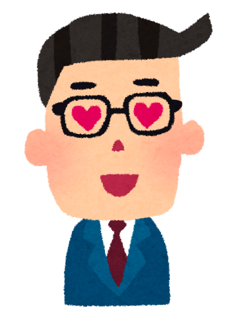 businessman_heart.png