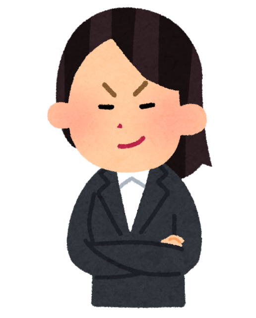 businesswoman8_niyari (3).png