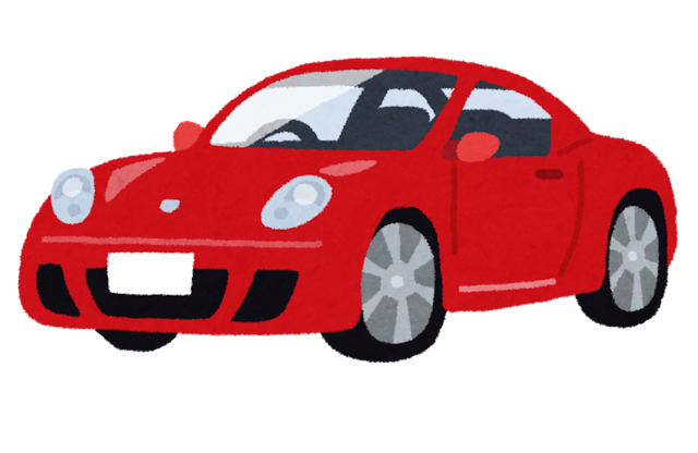 car_coupe.png
