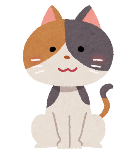 cat_mikeneko2.png