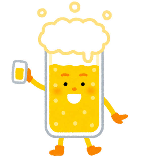 character_beer.png