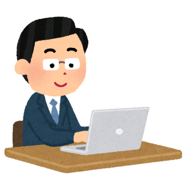 computer05_businessman (2).png