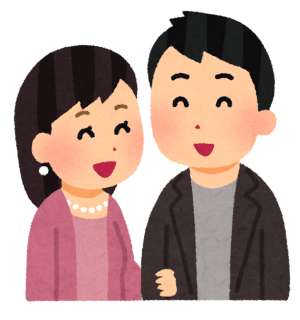 couple_date (1).png