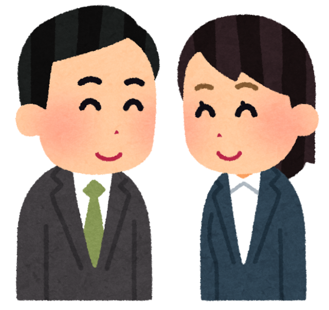 couple_egao_businessman_woman.png
