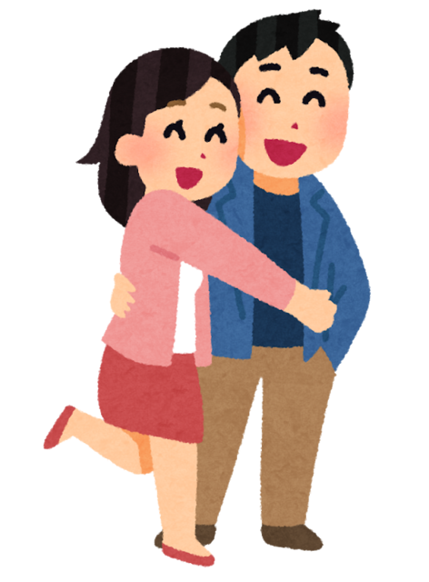 couple_nakaii_hug (7).png