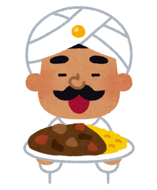curry_indian_man.png